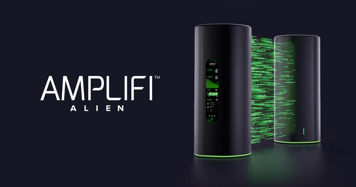 amplifi.com